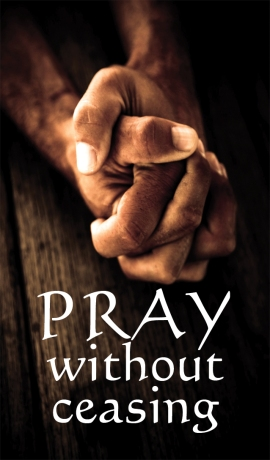 PRAY-LM-Front