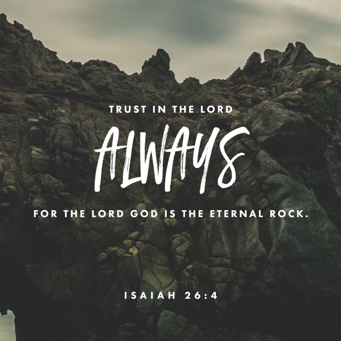 ScriptureArt_0317_-_Isaiah_26_4_NLT_English_157x157