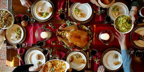 thanksgiving-menus-1537820240
