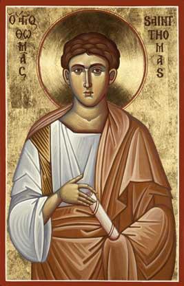 Apostle-Thomas