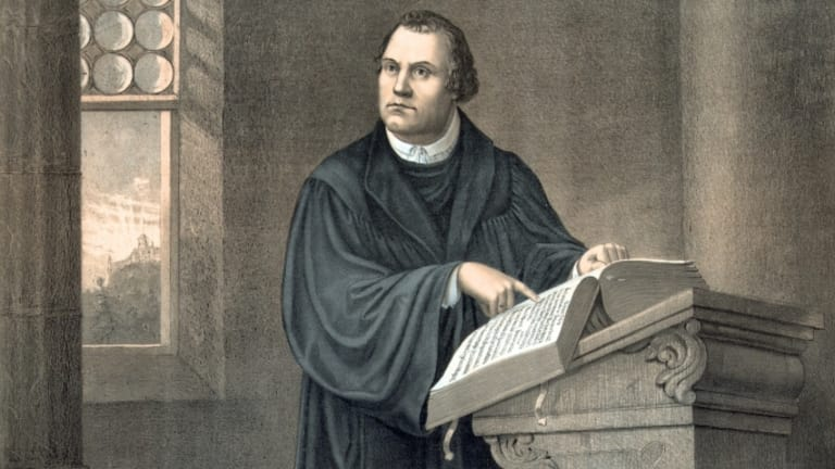 martin-luther-might-not-have-nailed-his-95-theses-to-the-church-doors-featured-photo