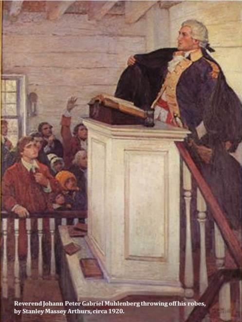 Johann-Peter-Muhlenberg.jpg