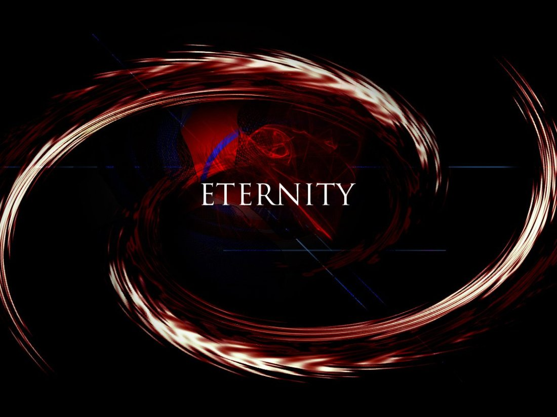 ws_eternity_1152x864