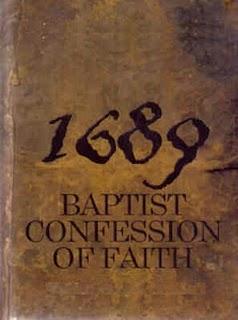 1689conf
